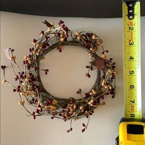 Other - Pipberry wreath